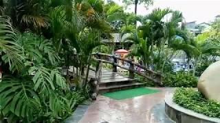 SKI Waterpark, Kota Bogor, Katulampa, Jawa Barat, Indonesia termurah