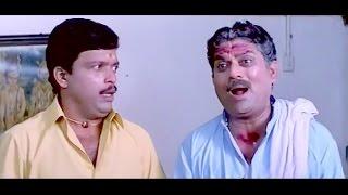 Watch Online Comedy Videos | Jagathy Jagadeesh Innocent Comedy Scenes | Malayalam Comedy Scenes