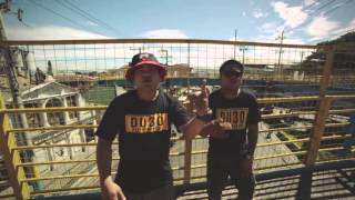 DU30 by Shernan and Lil John Music Video