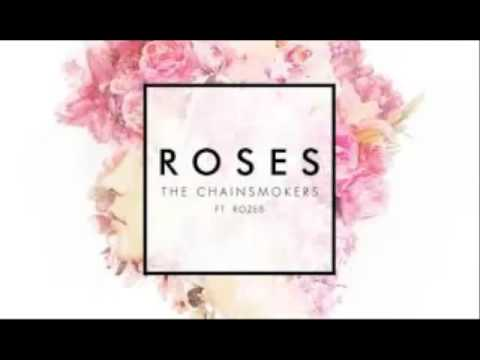 Xxx Mp4 ROSES THE CHAINSMOKERS Lyric 3gp Sex