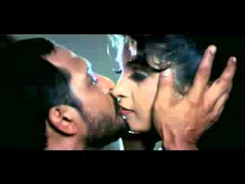 Xxx Mp4 Ramya Krishna Kissing To Hero Photo Show 3gp Sex