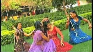 Kaile Khele Jaibu Sawan Mein Kajariya [Full Song] Kajri