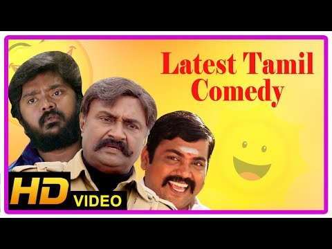 Xxx Mp4 Tamil Comedy Collection Sasikumar Kaali Venkat Bala Saravanan 3gp Sex