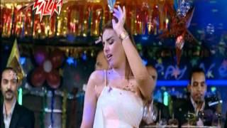 بون سواريه - الهانص فى الدانص HD