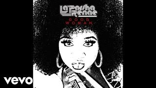 La'Porsha Renae - Good Woman