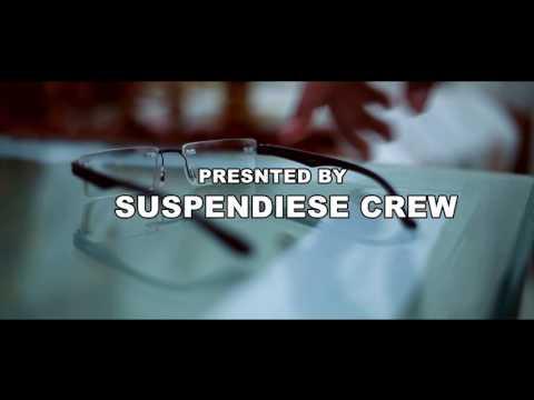 Xxx Mp4 Kaise Mai Kahu Official Trailer By Suspendiese Crew 3gp Sex