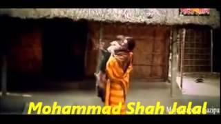 পুত্র এখন পয়শা ওয়ালা  বাড়ী যে তার তিন চার তালা ::::::::::