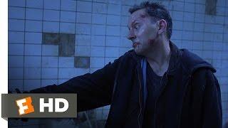 Saw (10/11) Movie CLIP - Revenge (2004) HD