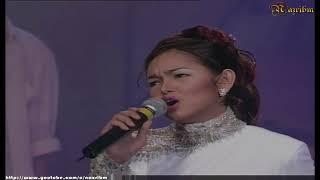 Siti Nurhaliza - Purnama Merindu (Live In Juara Lagu 99) HD