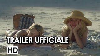 Two mothers Trailer Italiano Ufficiale (2013) - Naomi Watts, Robin Wright Movie HD