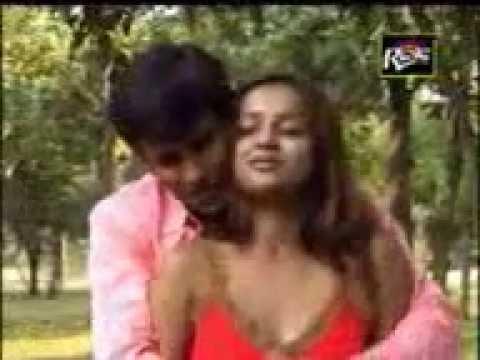 Xxx Mp4 Kotha Dilam Ami Kotha Dilam Mita Chatterjee 3gp Sex