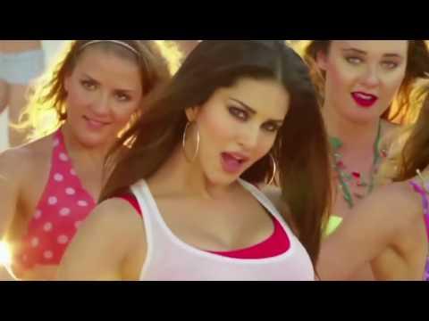 Xxx Mp4 Paani Wala Dance Remix DJ Aqeel DJ Rishabh720p 3gp Sex