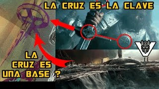ANALISIS TRAILER 3 Transformers The Last Knight - Lo que no viste