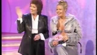 Blind Date 1999 Episode Part 1