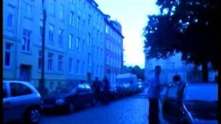mit_smoking_casettos_nach_greifswald