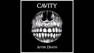 Cavity - After Death (2017) Full Album