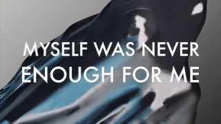 Calvin Harris - Outside Ft. Ellie Goulding Lyrics