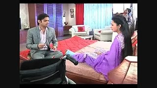 Yeh Hai Mohabbatein-Ishita Fights With Raman-Watch Full Episode-11 April 2015