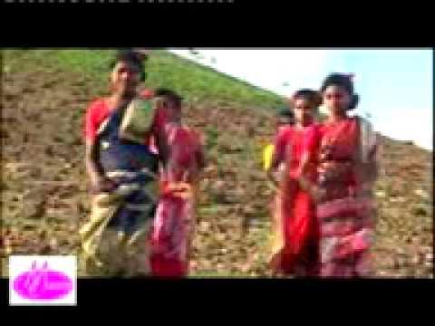 Xxx Mp4 Buruma Dhasna Santhali Santhali Video Santhali Song Santali Mp4 3gp Sex