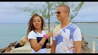 Nilza mery Wotta wiwereyaka owereya  (Oficial Video HD) mp4