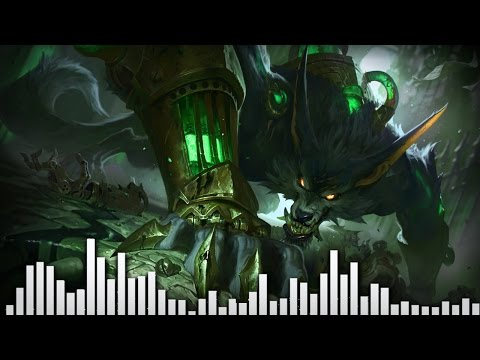 Best Songs for Playing LOL #22   1H Gaming Music   Electro House & Chill Out Mix 2017