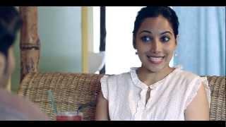 Sattendru Maaruth Vaanilai (Short Film) - Teaser- by Dreaming Nomads