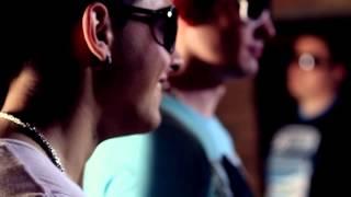Milan Strašni - PUT OKO SVETA (OFFICIAL MUSIC VIDEO) 2012