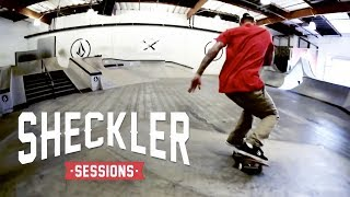 The Adventures Continue | Sheckler Sessions: S3E1