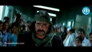 Dussasana Movie - Srikanth, Archana Galrani, Tashu Kaushik, Kota Srinivasa Rao