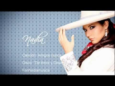 Xxx Mp4 Nadia Amigos Nunca 3gp Sex