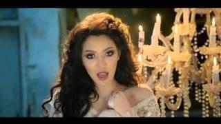 Asma Lmnawar ... Mashi Rojoula - Video Clip   أسماء لمنور ... ماشي رجولة - فيديو كليب