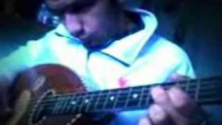 Vidéo marzouk  Abdelaziz