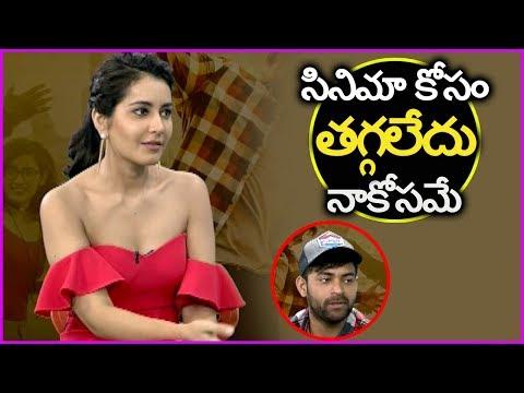 Xxx Mp4 Rashi Khanna About Her Body Transformation Weight Loss Latest Interview Tholi Prema 3gp Sex