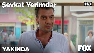 Şevkat Yerimdar Teaser 3