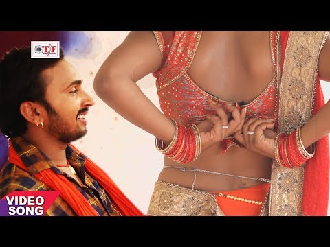 Xxx Mp4 एगो चोली सिलवा दs ए रजऊ Mukesh Babua Yadav 2017 का सबसे हिट भोजपुरी सांग Lela Ye Rajau 3gp Sex