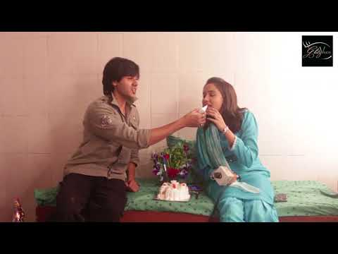 Xxx Mp4 Randeep Rai Celebrates Birthday With Ashi Singh EXCLUSIVE 3gp Sex