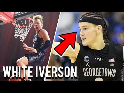 What Happened to Mac McClung The Most Exciting Player in HS