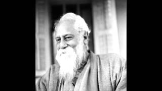 আমার মাথা নত করে দাও - কাফি মাহমুদ amar matha noto kore dao - Kaafi Mahmud