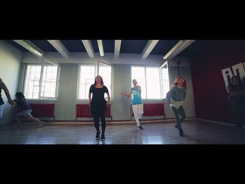 Rae Sremmurd – Throw Sum Mo | iLike art complex | Choreography by Vova Roshkovskyy