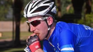 Giro d'Italia 2017: 10 riders to watch