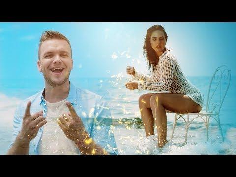 Xxx Mp4 LANA JURČEVIĆ LUKA BASI UPALIMO LJUBAV Summer Hit 2018 3gp Sex