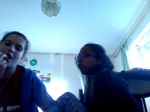 Best Friend Tag With Maryam xxx