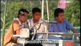 Lemang AidilFitri Si Bujang Sepah _Part 11_.flv