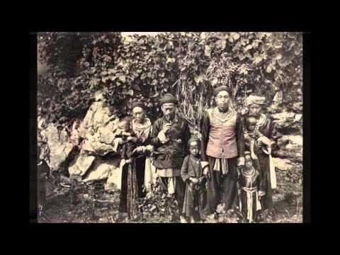 Xxx Mp4 Peb Hmoob Yav Puag Thaum Ub Hmong In The Old Days 3gp Sex