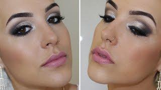 Maquiagem Fácil: Noiva Clássica