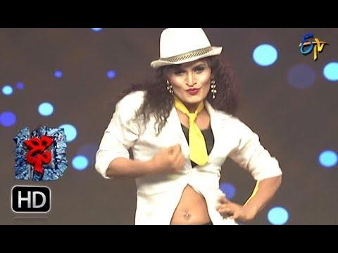 Xxx Mp4 Pavan Performance Dhee 10 10th January 2018 ETV Telugu 3gp Sex