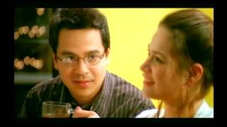 miss you like crazy dvd.mov