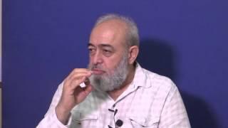 Mehmet Emin AKIN