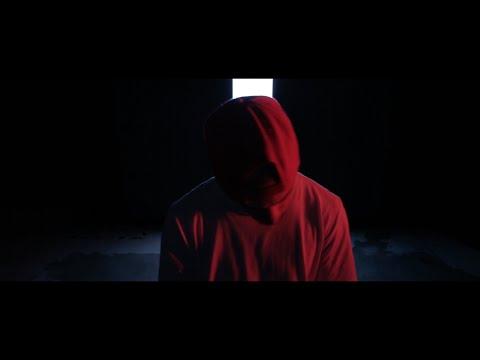 Dillaz - Mo Boy(Video-clip)