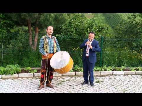Kamil Bilgili Davul Zurna Ekibi Ordu Akkus